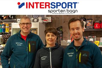 Intersport Bagn