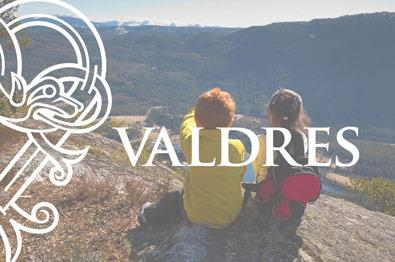 Thumbnail for Where can I book a trip to Valdres?
